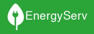 Energy-Serv-Green