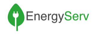 energy-serv-ireland-waterford