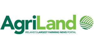 agriland-energyserv-grants-farming
