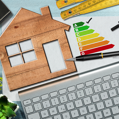 Read more about the article People who retrofit homes for energy efficiency could get income tax credits