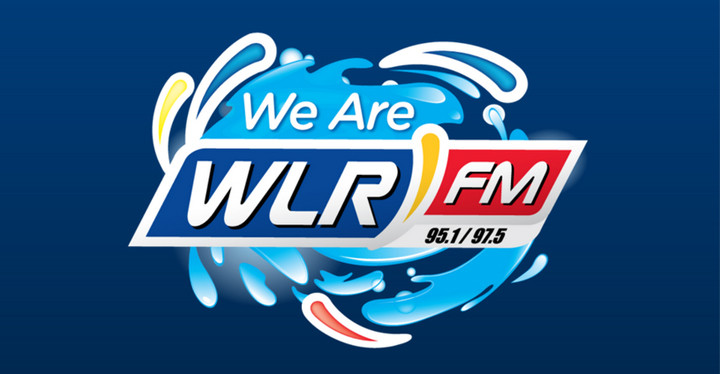 Read more about the article EnergyServ on WLR FM